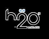 h2o_03